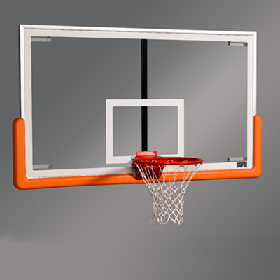 Basketball Backboard A0127
