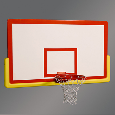 Basketball Backboard A0134