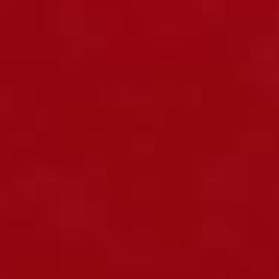 Wash Bay Curtain Fabric Red