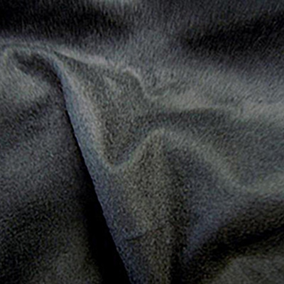 100% Cotton Backdrops Black
