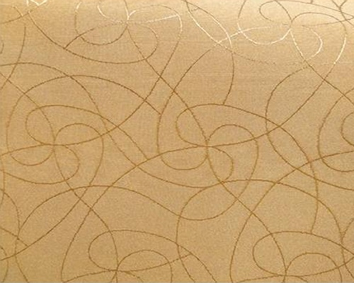 Cubicle Concerto Fabric