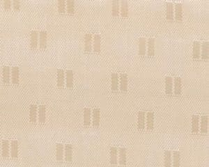 Cubicle Shower Fabric