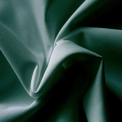 Premier Hunter Green Fabric