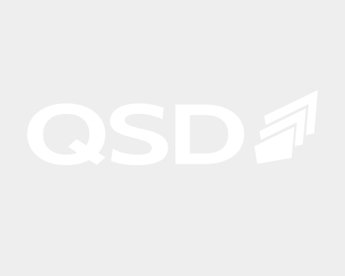 QSD Category