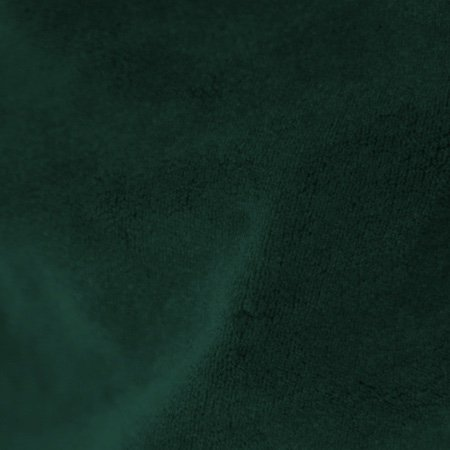 Crescent Polyester Velour Old Jade