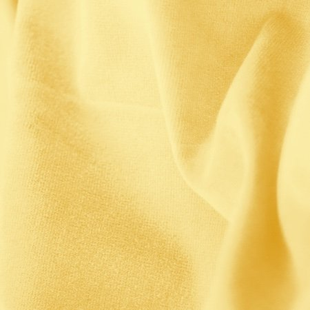 Marvel Cotton Velour Gold