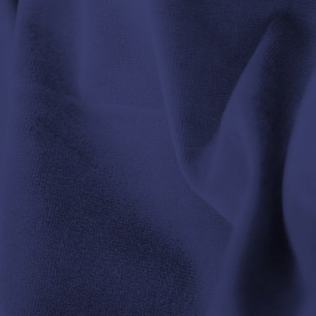 Marvel Cotton Velour Hyacinth