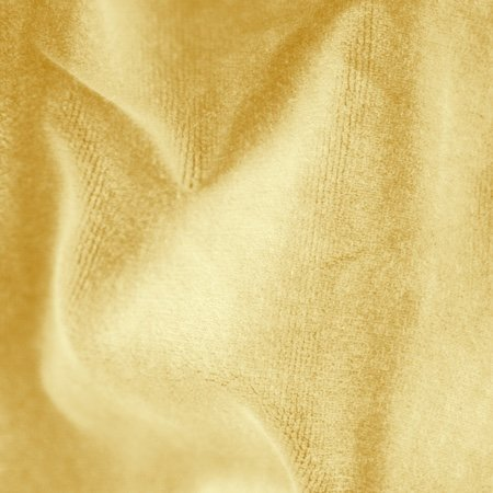 Memorable Cotton Velour Chamois
