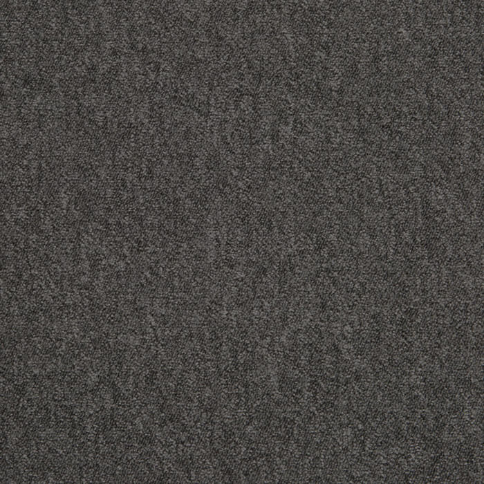 Alpha Deck Grey Carpet